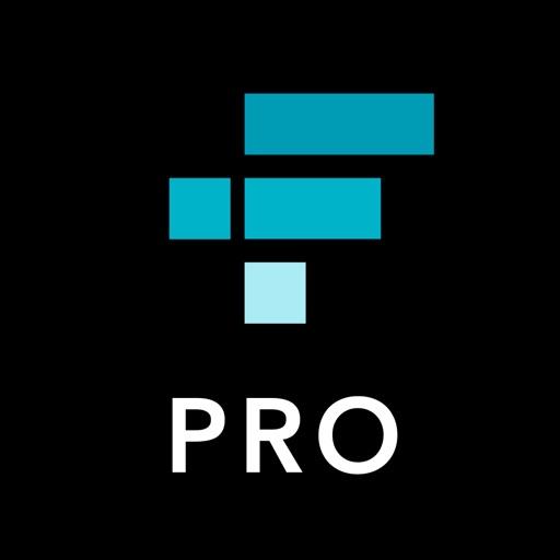 FTX Pro: Trade Crypto Anywhere iOS App