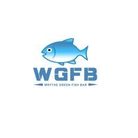 WGFB app icon