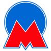 Nizhny Novgorod Metro & Subway