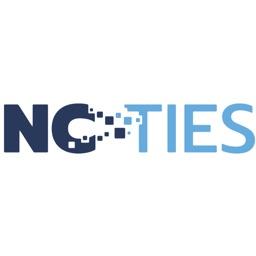 NCTIES Leadership 2018