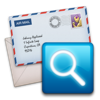 InfoClick - Nisus Software, Inc.