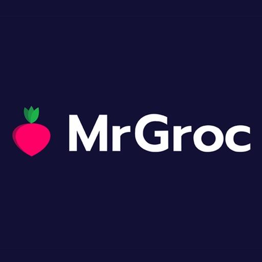 MrGroc