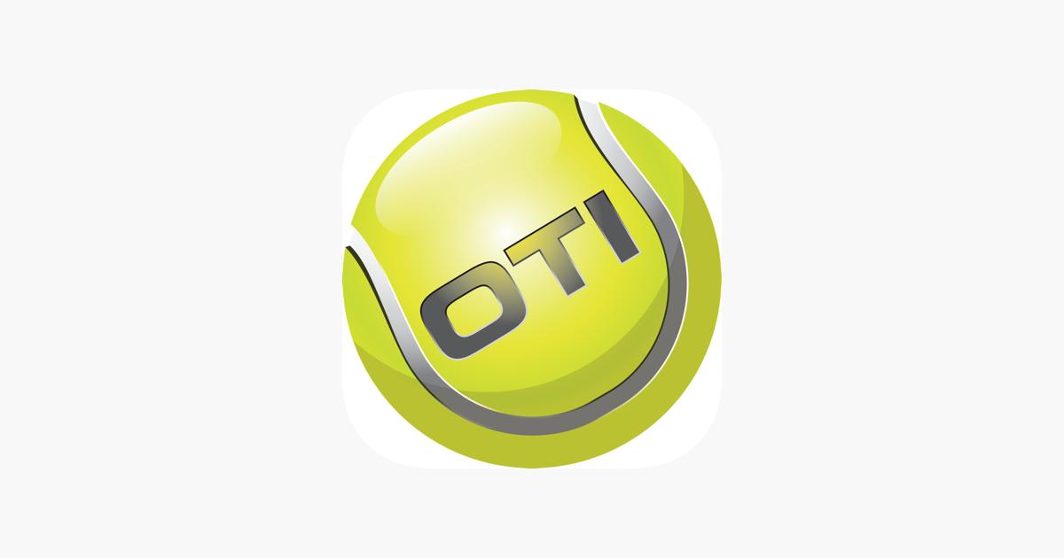 Online Tennis Instruction, Tips & Lifestyle - Realife Tennis