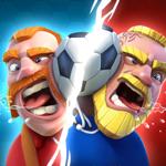 Soccer Royale - Clash de Foot pour pc