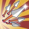 Arrow Fest-Rollic Games