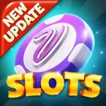 myVEGAS Slots – Casino Slots на пк