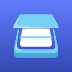 Scanner+ Scan Documents to PDF на пк