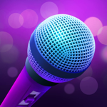 Karaoke Songs - Voice Singing