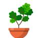 Terrarium: Garden Idle Hack Online Generator