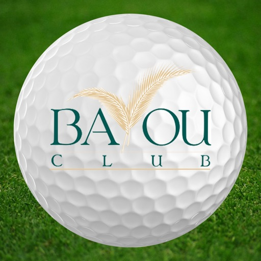 The Bayou Club