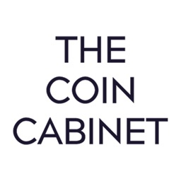 The Coin Cabinet Auctions