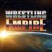 Wrestling Empire Hack Online Generator