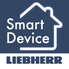 Liebherr SmartDevice