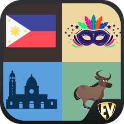 Explore Philippines Guide