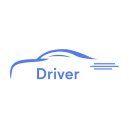 DeliverySynk - Driver