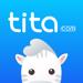 Tita - 专注企业项目计划追踪管控的智能云平台
