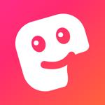 Stickerfy - Emoji Maker на пк