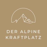 Alpine Kraftplatz