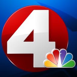 NBC4 Columbus