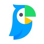 Naver Papago - AI Translator на пк