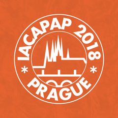 IACAPAP 2018 World Congress
