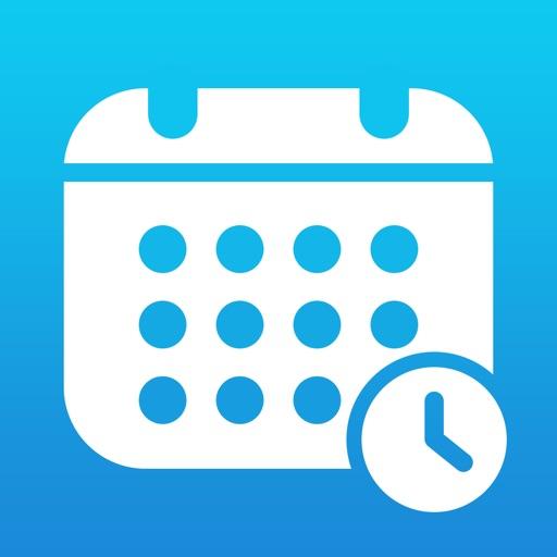 Shifty - Shift Worker Calendar