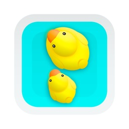 SmartTub Apple Watch App