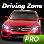 Driving Zone: Germany Pro
