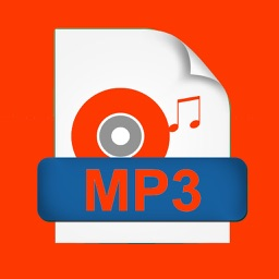 Videos To Mp3 Pro