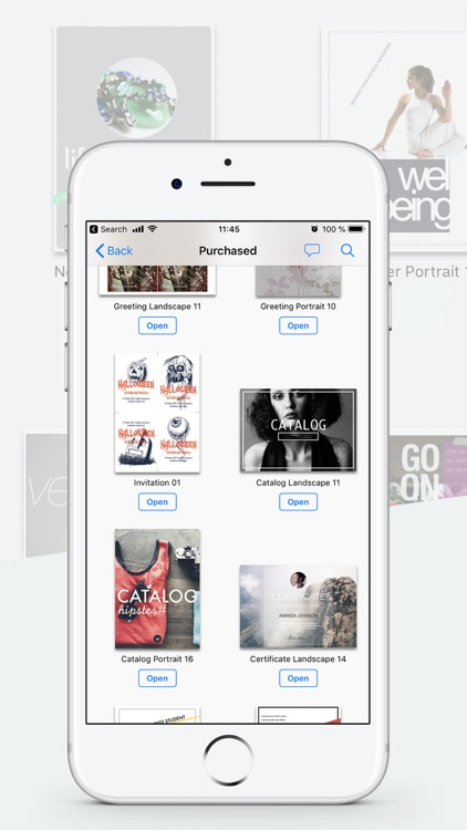 Bundle for iWork screenshot-3