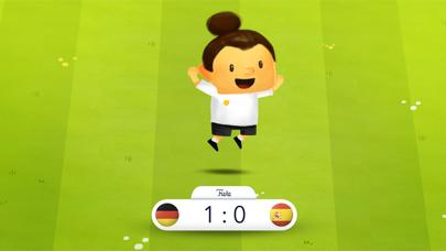 Fiete Soccerのおすすめ画像8