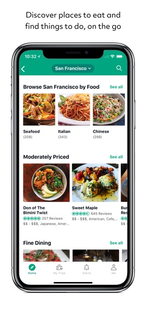 Tripadvisor hotels restaurants on the app store gumiabroncs Image collections