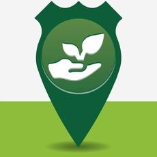 MFA Agronomy Dashboard