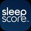 SleepScore: Go beyond Tracking