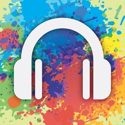 iMusic IE - Musica Mp3