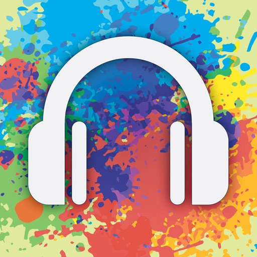iMusic IE - Musica Mp3