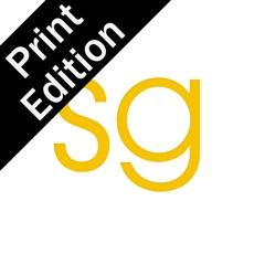 Star-Gazette Print Edition