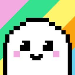 imagiLabs-fun coding game