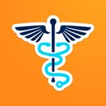 My Mastery: NCLEX & Nursing