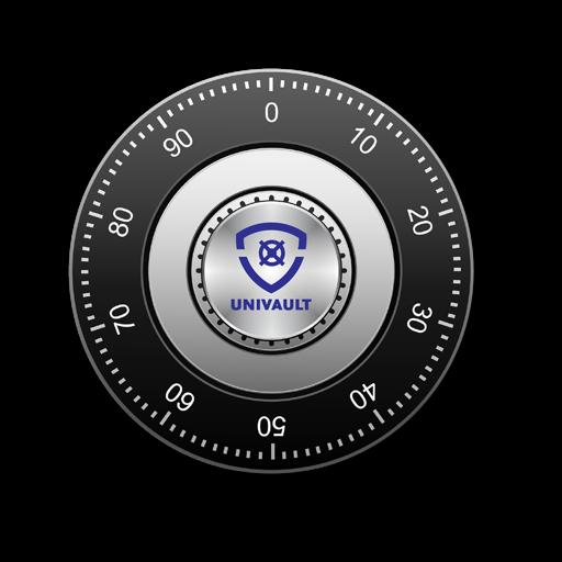 PassWorks Pro