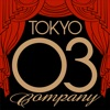 TOKYO 03 Company-東京03オフィシャルアプリ