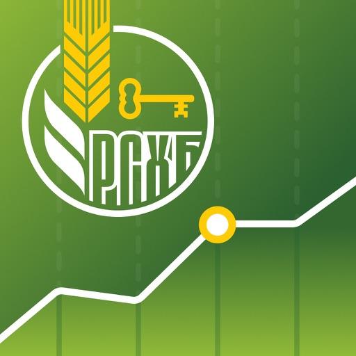 РСХБ Управление активами