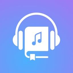 Booklis: Best Audiobooks Now
