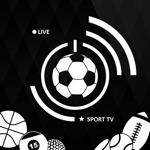 sport TV Live - Телевидение на пк