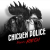 Chicken Police - 有料新作・人気アプリ iPhone