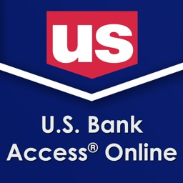 U.S. Bank Access® OnlineMobile