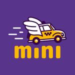 Mini - удобный заказ такси на пк