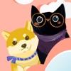 MeoWoof・猫語犬語翻訳アプリ