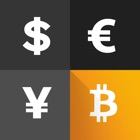 Currencies!Plus icon