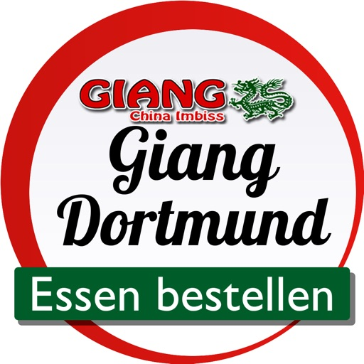 China Imbiss Giang Dortmund